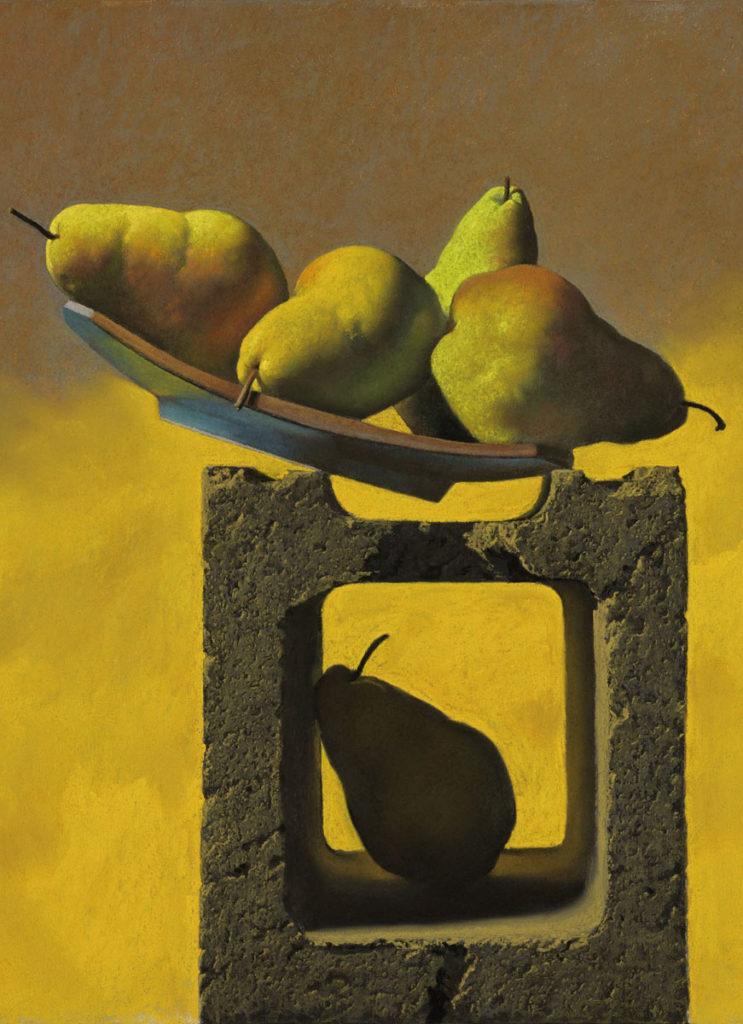 Balancing-Act-cropped